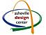 Asheville Design Center