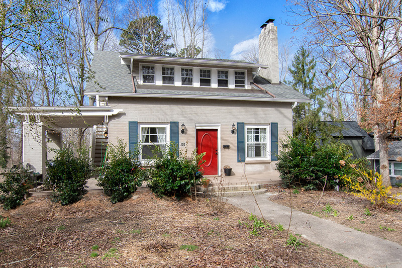 Advanced-Search-AshevilleHomes-Montford