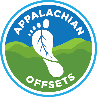 Appalachian Offsets Asheville