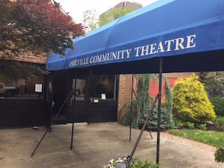 Asheville Community Theatre