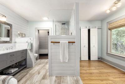 Asheville Home Improvements for Sale