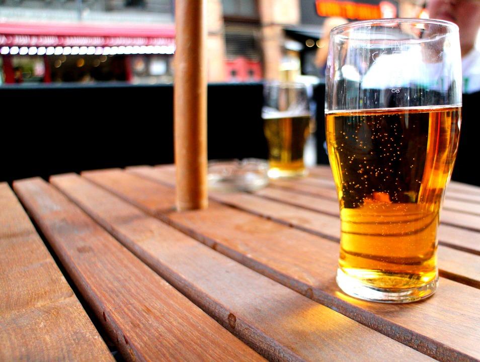 Cider Asheville