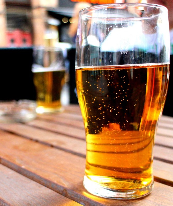 Cider Fest NC Asheville