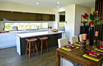 Home Design Trends in Asheville