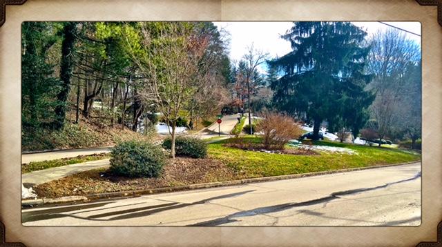 Malvern Hills Community Park