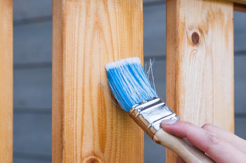 Spring Seasonal Home Maintenance Tips