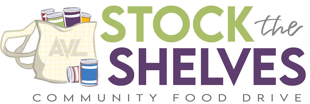 Stock_the_Shelves