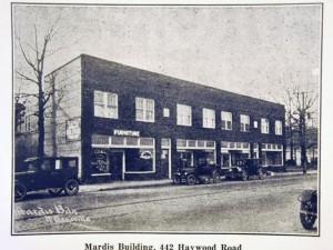 mardisbuilding16