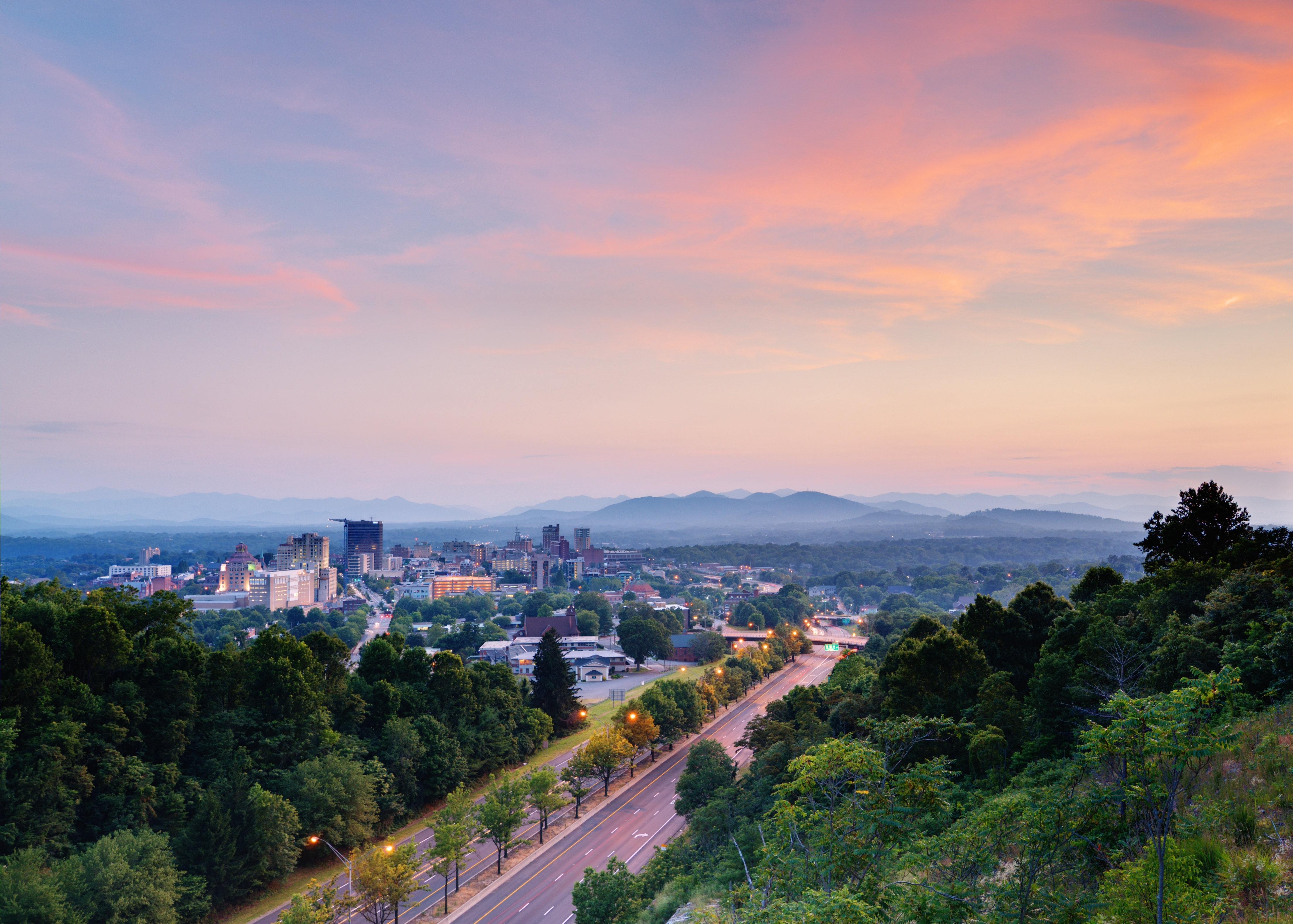 Asheville Real Estate Report Second Quarter
