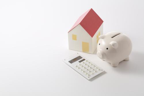 Home Ownership Tax Savings