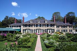 Hildene Homes Manchester Vermont