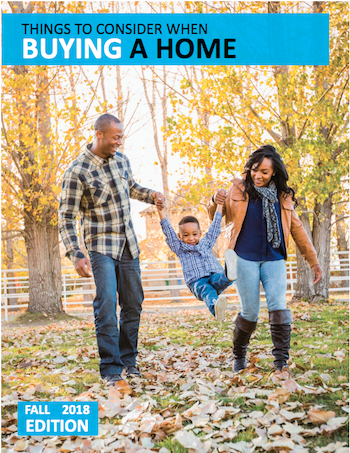Home Buying Guide Fall 2018 - Ternullo Real Estate