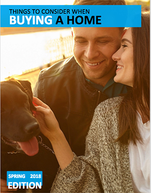 Home Buying Guide Spring 2018 - Ternullo Real Estate