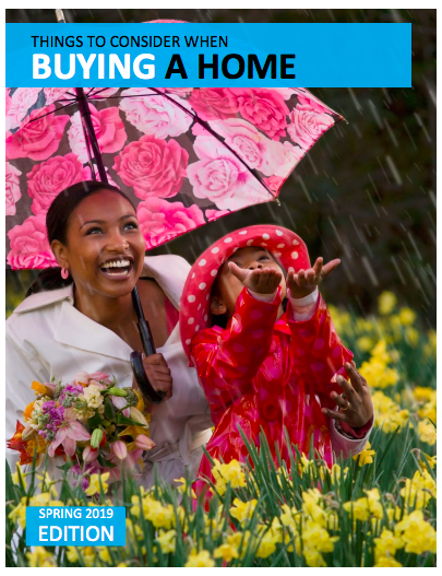 Home Buying Guide Spring 2019 - Ternullo Real Estate
