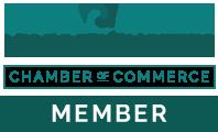 NCMCC Member