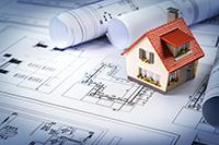 New Construction Homes MA- Home blueprints