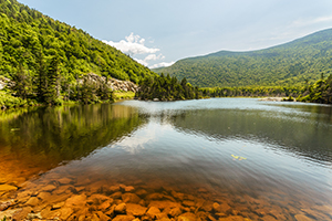 Upper Valley New Hampshire
