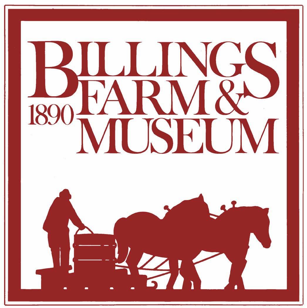 Billings Farm & Museum Woodstock Vermont
