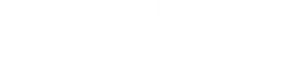 Century 21 Advance Realty company logo
