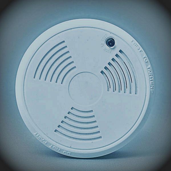 VT Condo Smoke Alarm Requirements   The Condo Guy Blog