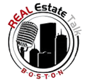 Real Estate Talk Boston logo