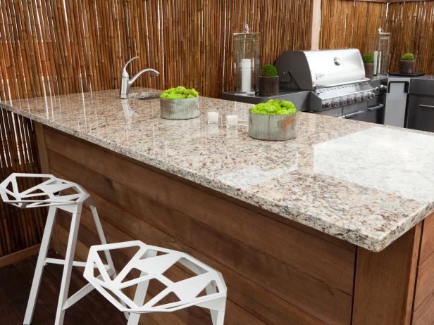 DKCR305H_Outdoor-Kitchen-Granite-Countertop_4x3