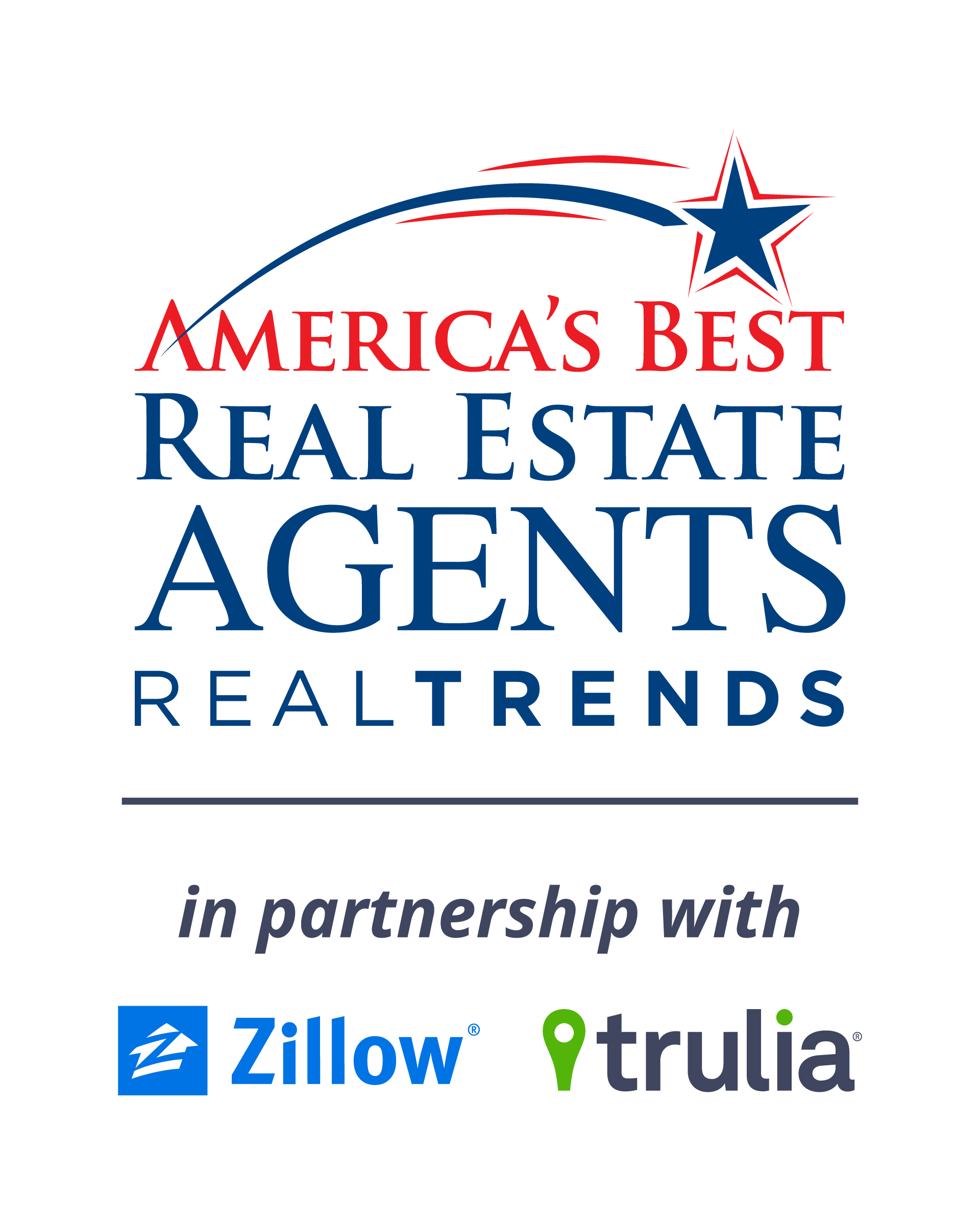 gino bello named one of america s best real estate agents by real