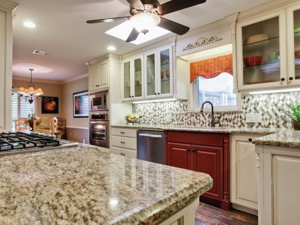 kitchen-backsplash-for-granite-countertops_4x3