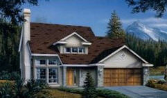 Vermont Home Inspection Repair Tips