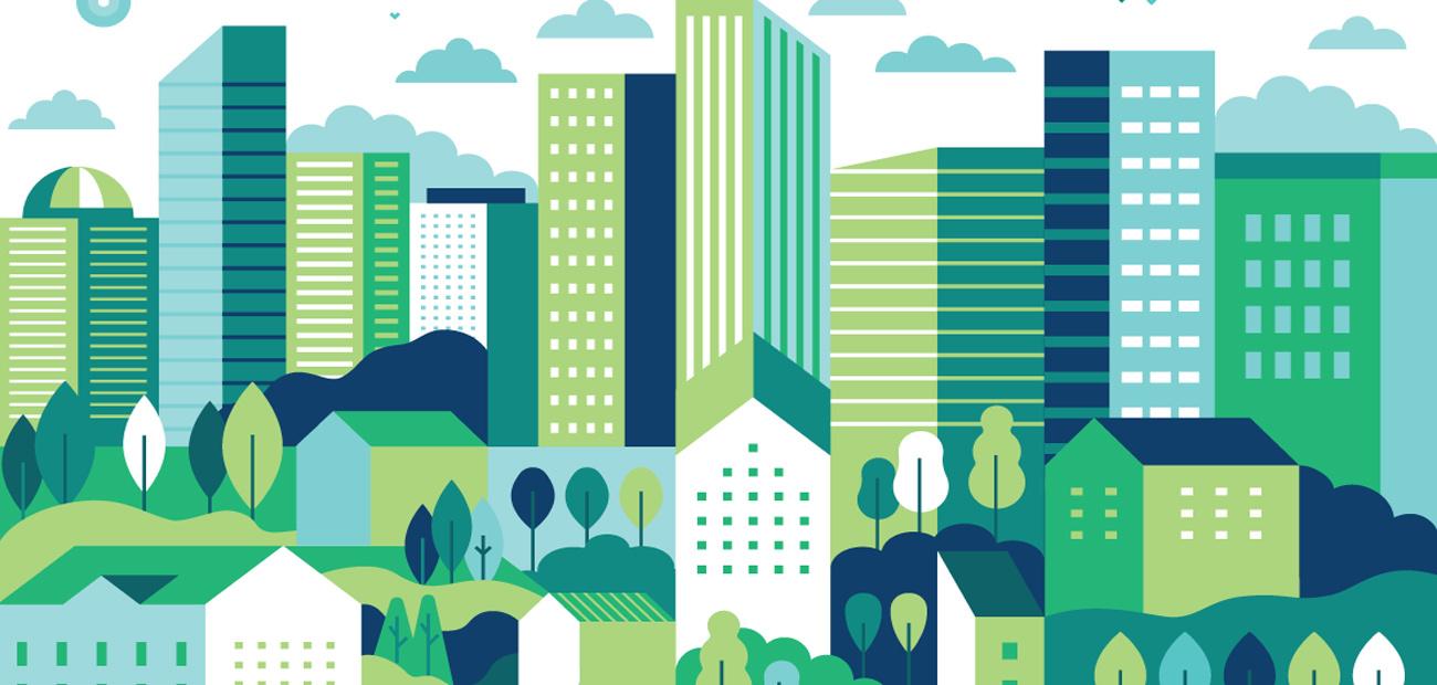energy efficiency homes