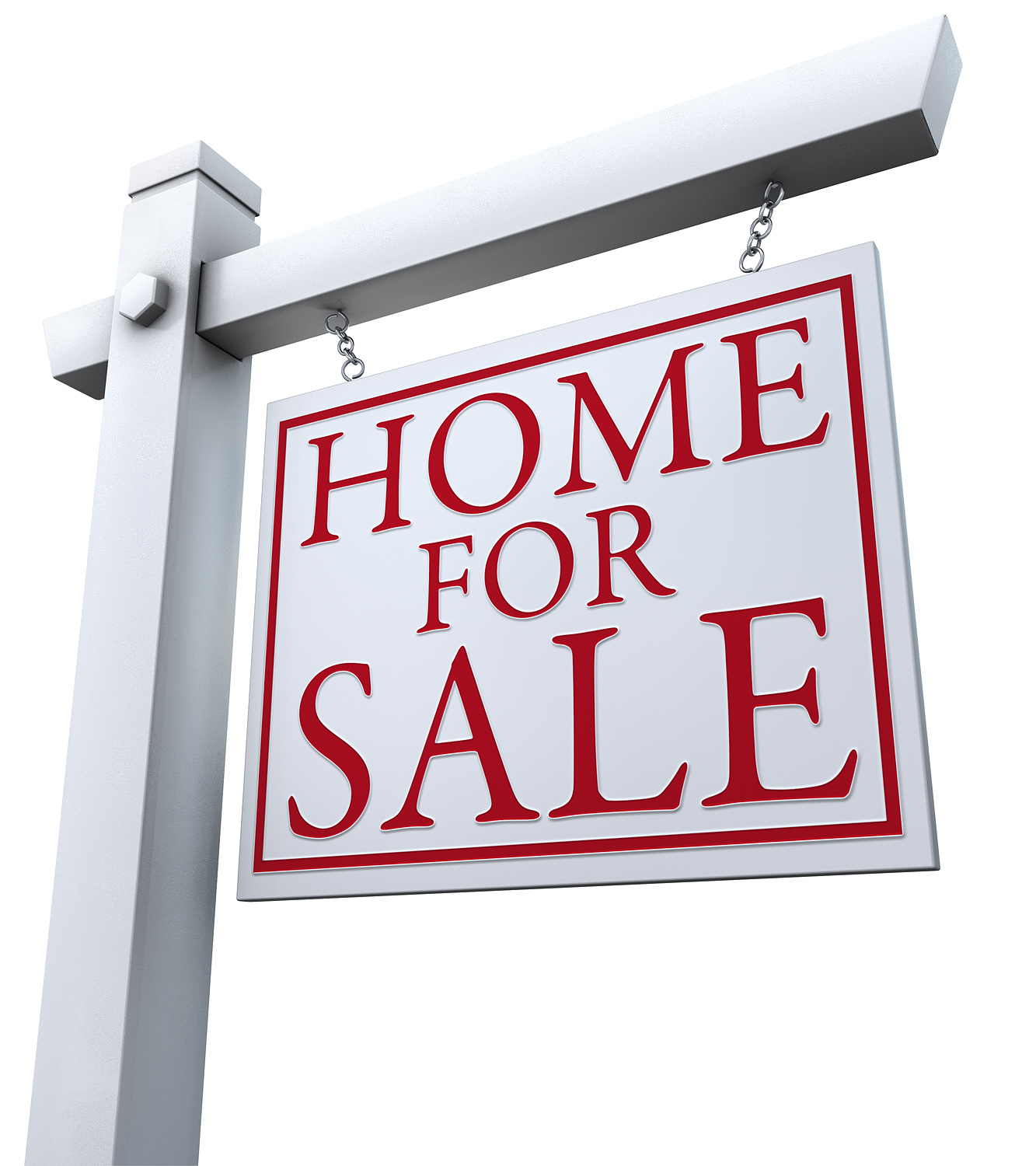 5 Signs Its Time To Sell Your Home Melanson Real Estate Inc .
