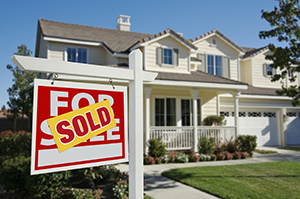 Selling Your Home in Greater Boston