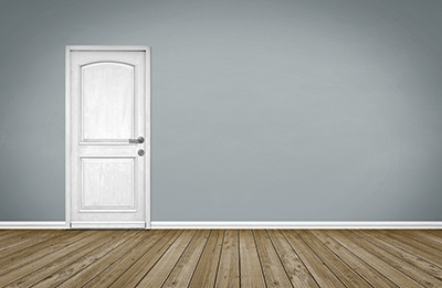 Home Improvements Paint & Flooring