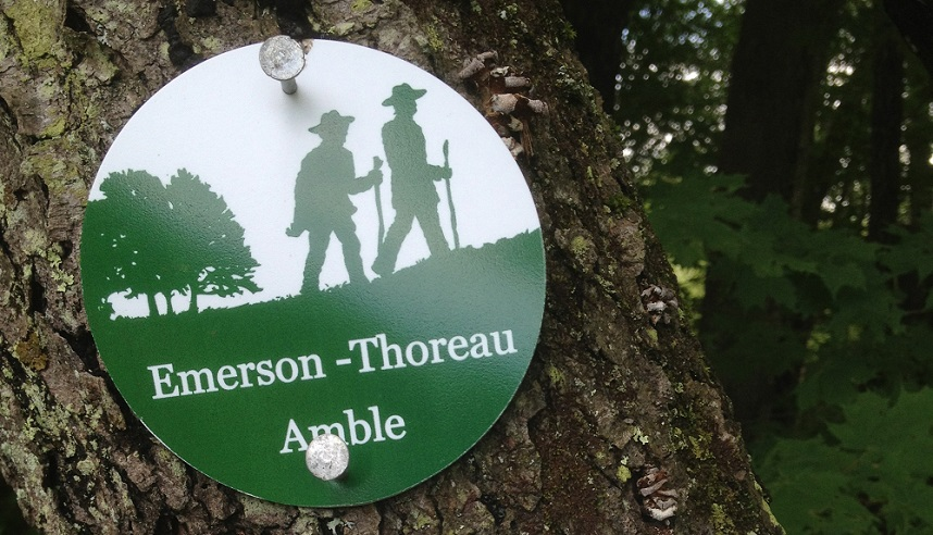 Emerson Thoreau Amble2