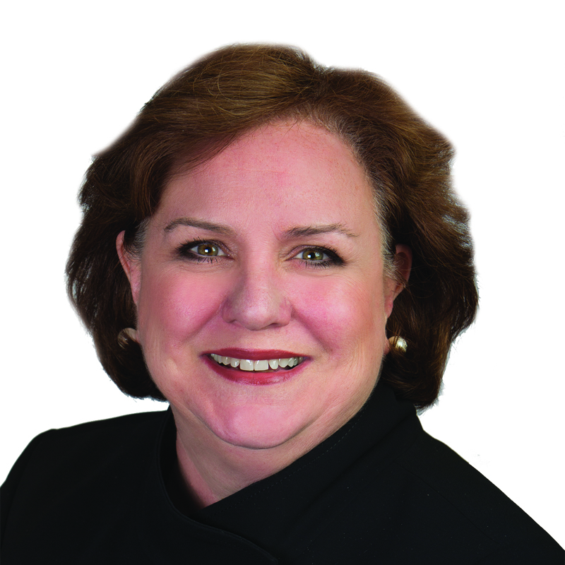 Laurie Cadigan Owner, President