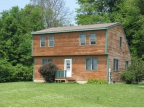22 Thomas Circle, Vergennes