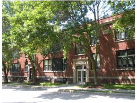 67 Union Street, Unit 2A