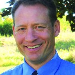 Jonathan Rodd