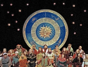 The-Christmas-Revels-at-Sanders-Theater