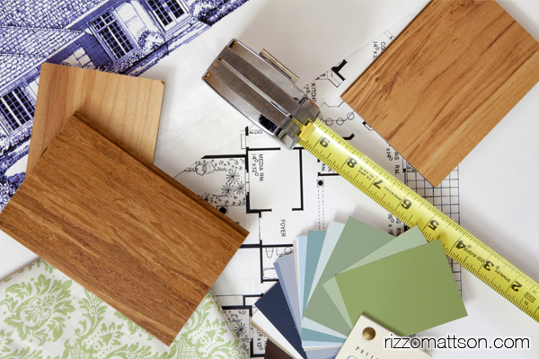 Home Improvements for Winter