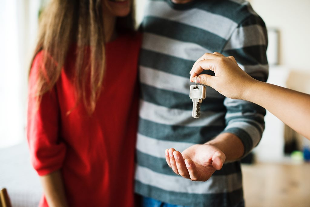 5 First-Time Home Buyer Mistakes to Avoid