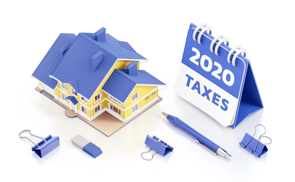 What are the all-new tax-relief benefits enjoyed by Maine homeowners in 2020? How does the significant increase in the Maine Homestead Exemption benefit YOU? Get your update here!
