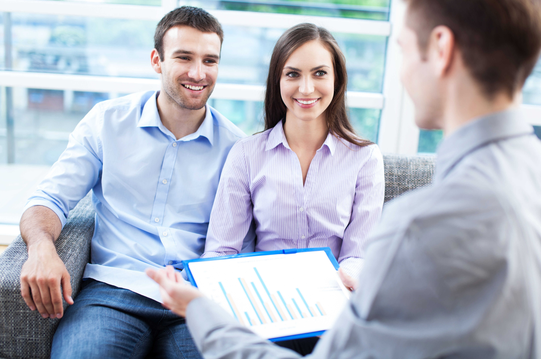 Top 10 Ways to Fix Your Credit