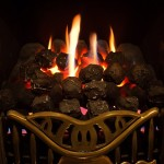 burn-163844_640