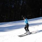 skiers-234519_640