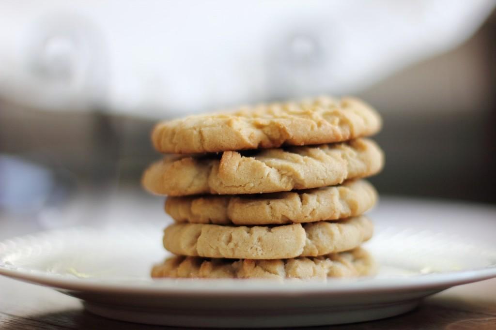cookies-448360_1280