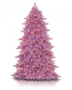 Lively-Lavender-Christmas-Tree-2T