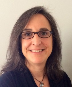 Susan Mayhew, Northampton MA Realtor