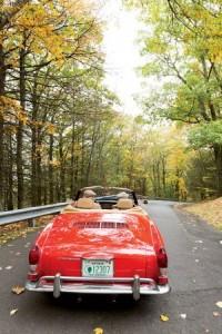slowdrives-classic-car-YK0914-300x450