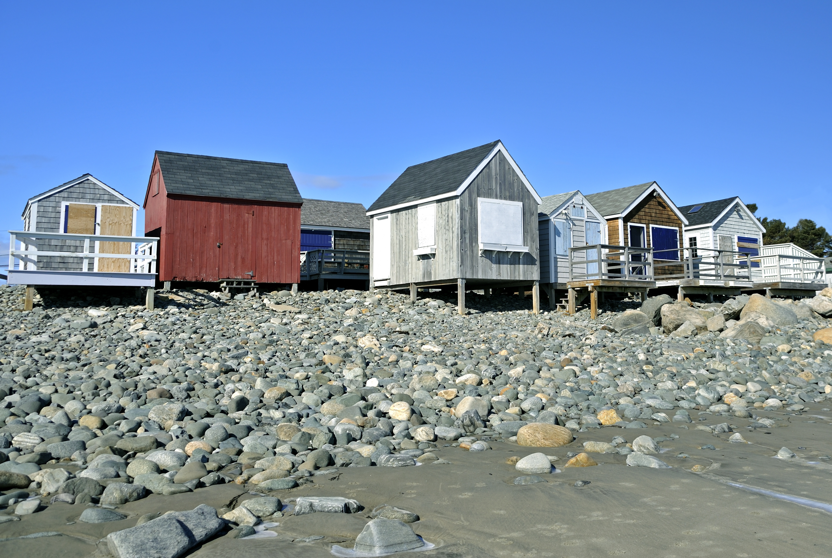 today and beach ramp cottages new rye beaches fun in portsmouth seaside yankee seafood nh hampshire travel